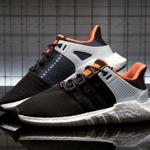 Men's Adidas EQT Support 93/17 (Size 10.5)